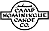 Camp Nominingue Canoe Company