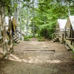 facilities-tents