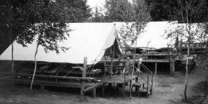 Original Camp